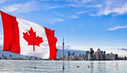Kettősség a kanadai zsidópolitikában