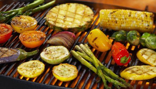Zsidó fogalomtár- étkezéssel kapcsolatos kifejezések