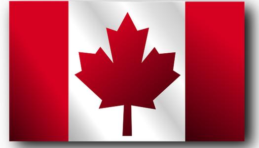 Kanada- Ambivalens zsidópolitika