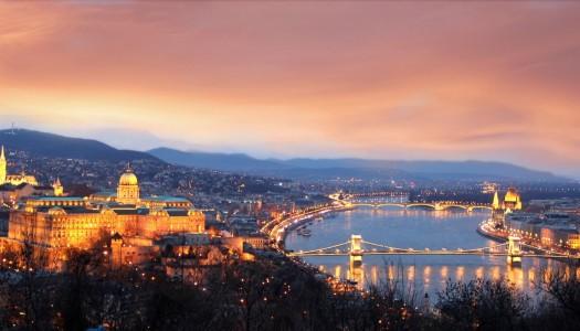 Zsidók Magyarországon