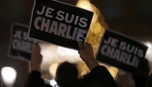 Néhány gondolat a párizsi merényletről