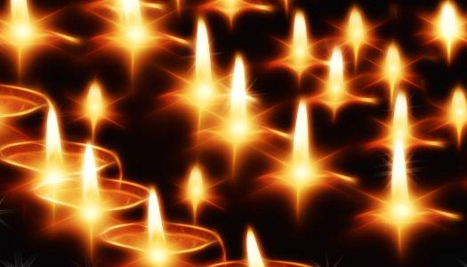 Azért haltak meg, mert zsidók voltak-a párizsi kóserbolti áldozatok emlékére