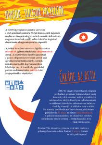 Plakat_purim_1