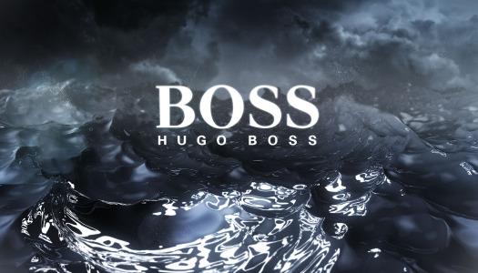 Hugo Boss is…- Világmárkák és a náci párt