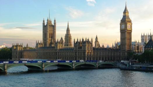 Lesz-e zsidó miniszterelnöke a briteknek?