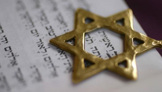 Nem Izraelbe és nem is Amerikába…