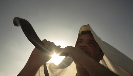 Készülődés az Új Évre I. rész
