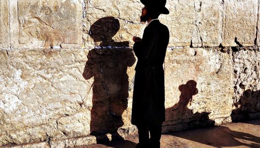 Románok és zsidók 2015-ben