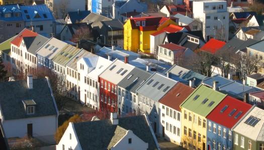 Közösség rabbi nélkül- zsidók Izlandon