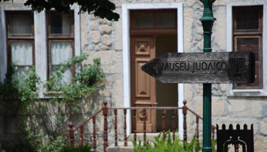 Zsidók Lisszabonban