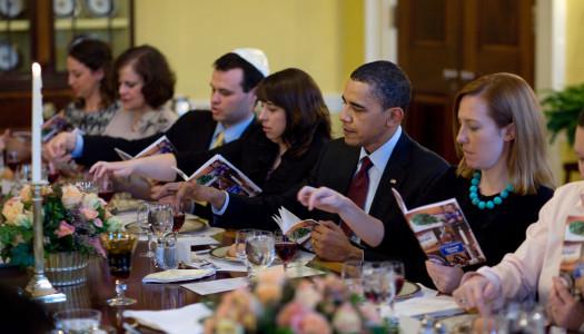 Obama idén nem szédererezik