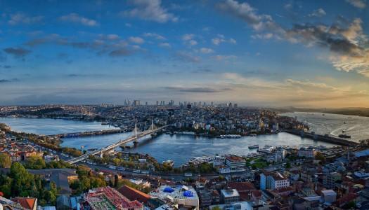 Még mindig Törökország az izraeliek kedvenc nyaralóhelye
