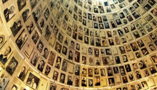 Egy Igaz Emberről-Sztehlo Gábor élete és munkássága
