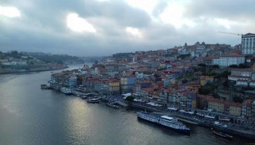 Aranykortól az Inkvizícióig- portugál zsidóság 1. rész