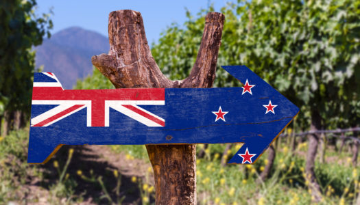 Látogatás a Maorik Földjén- 2. rész