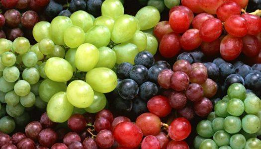 10 dolog, amit (talán) nem tudtál a szőlőről