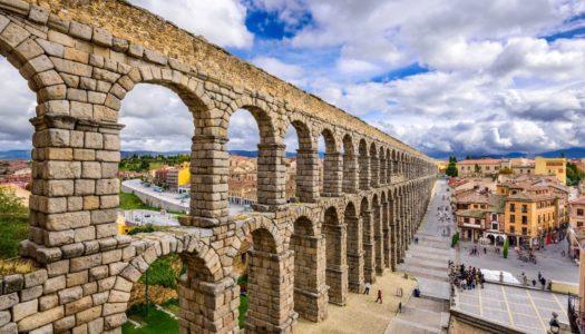Hurrá nyaralunk- Spanyolország
