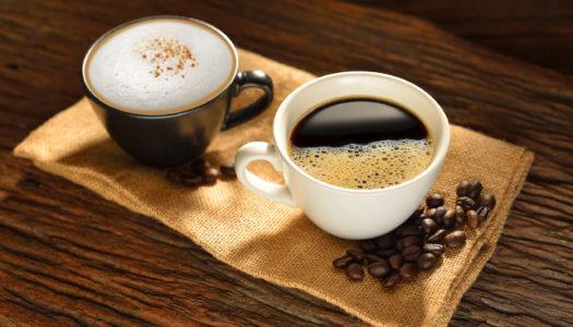 Kávé és zsidók- 2. rész