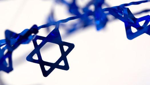 Veszélyesebb az antiszemitizmusnál