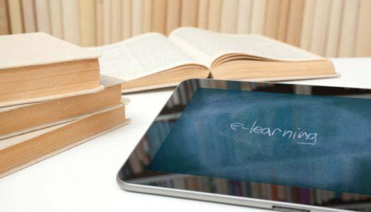 Klikkelj a zsidóságra!- Héber nyelv és judaisztika – Online tanulási lehetőség gyerekeknek!