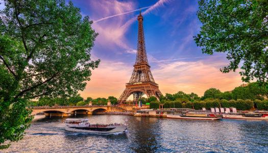 Zsidók Párizsban-1.rész