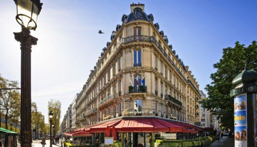Zsidók Párizsban- 2.rész