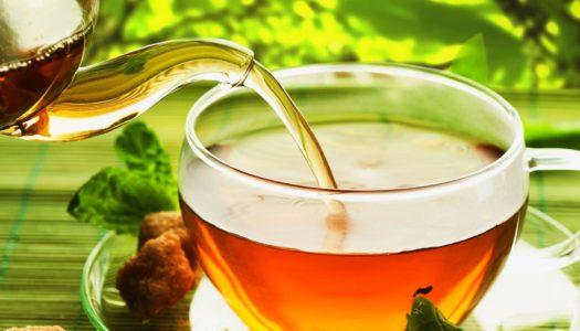 Wissotzky-Több, mint tea