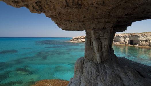 Lehetett volna a Zsidó Állam!?- a ciprusi zsidóság története dióhéjban-1.rész
