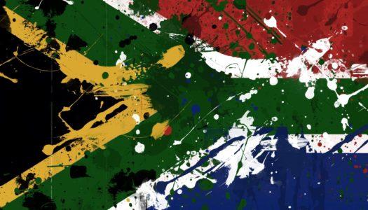Zsidók a Dél-Afrikai Köztársaságban-1.rész