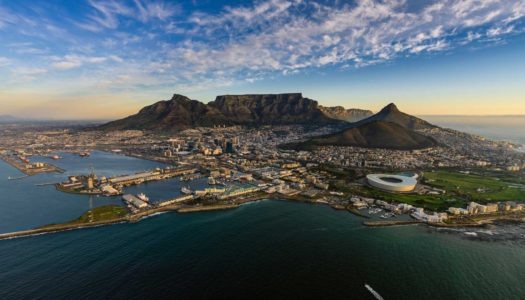 Zsidók a Dél-Afrikai Köztársaságban-2.rész