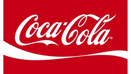 Hogyan lett kóser a Coca-Cola?