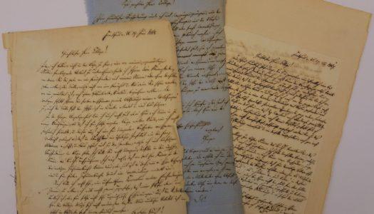 Tórai találmányok – Néhány meglepő, zsidó szokásokhoz kötődő szabadalom