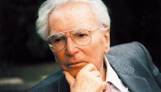Viktor Frankl és az élet értelme