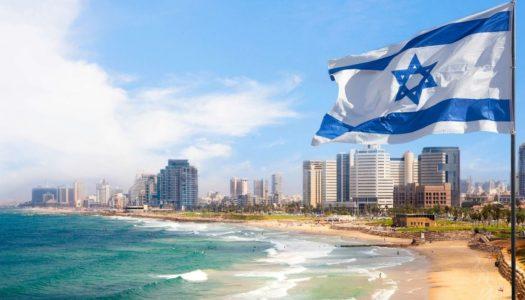 50 érdekesség Izraelről