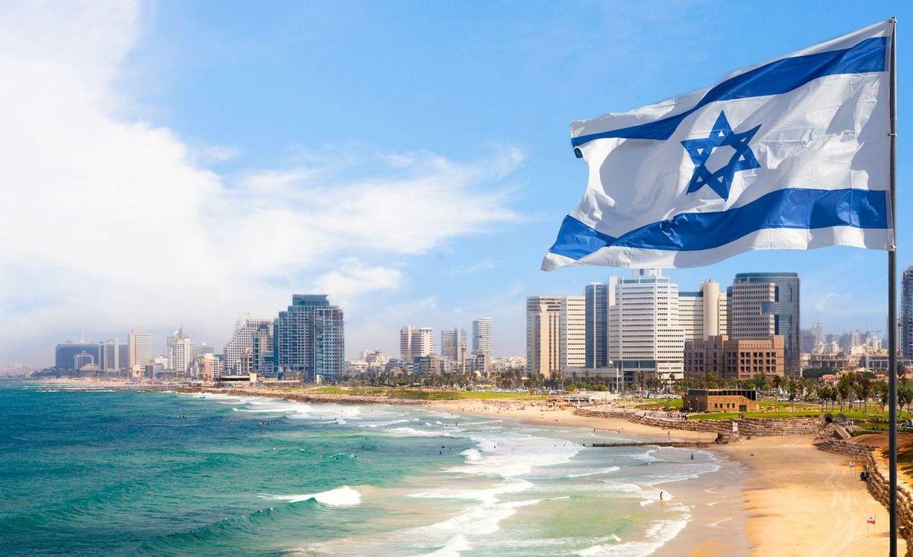 50 érdekesség Izraelről – ZSBLOG
