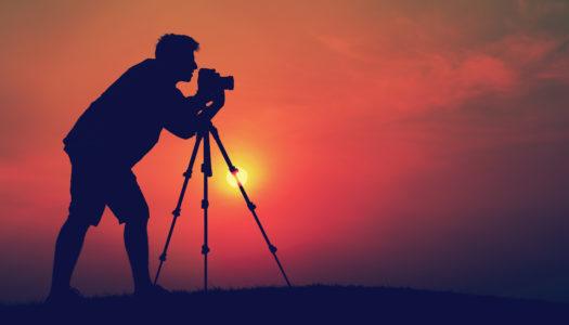 Fókuszálj a Zsidóságra! – Fotópályázat