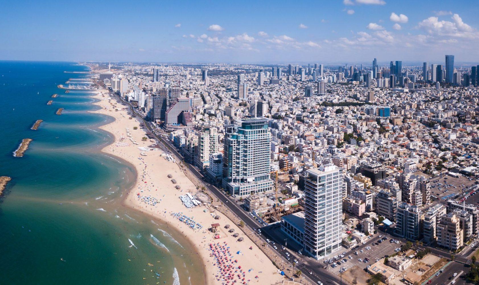 Izraeli rövidhírek – 2021. július – ZSBLOG