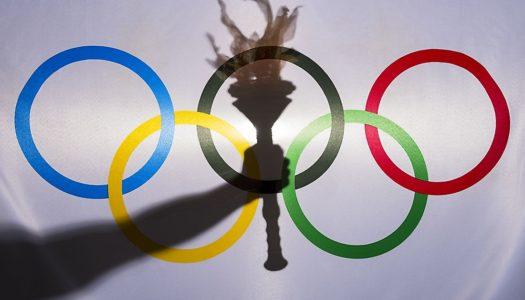 Izrael és az olimpiai játékok