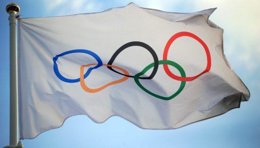 Zsidó sportolók Tokióban