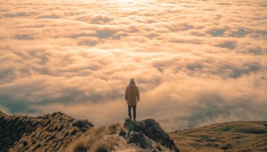 Niszájon – Próbatételek az ember életében